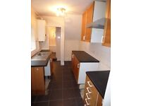 Deckham,Gateshead. 2 Bed Immaculate Lower Flat.No Bond!DSS Welcome!
