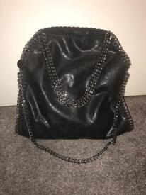 Stella McCartney large bag