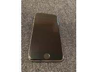 IPhone 6s Space Grey 16gb Unlocked