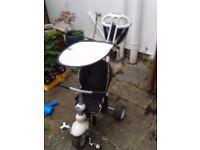Trike £5
