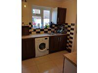 4 Bedroom House – Uxbridge Road – Available Immediately