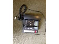 telephone system handsets for sale