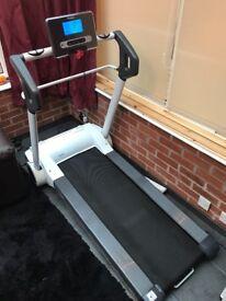 Reebok IRUN treadmill for sale