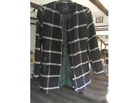 Women's Coat (Next)