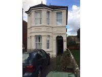 Lovely three bedroom house to rent in southampton