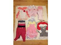 Cheap baby clothes,see all 9 pictures