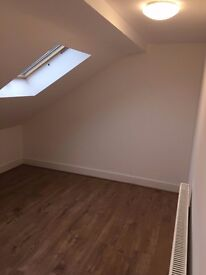 A MODERN 5 BEDROOM FIRST FLOOR FLAT AVAILABLE !!!