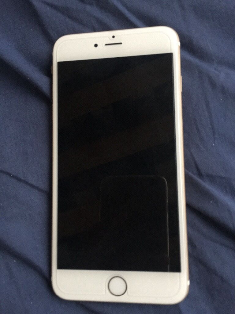 brand new iphone 6 brand new iphone 6 in harrow gumtree 13701