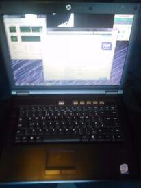 RM laptop