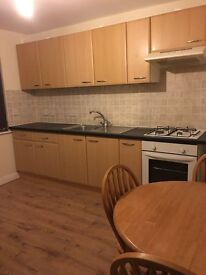 Large Double Room recently renovated house all bills inc