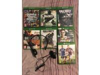 Xbox 1 bundle