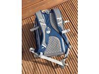Lowepro flipside sport 15L AW camera bag