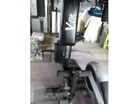 V-Fit Multi gym