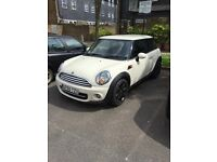 Mini Cooper D 1.6 Diesel *Free congestion charge* *Free road tax*
