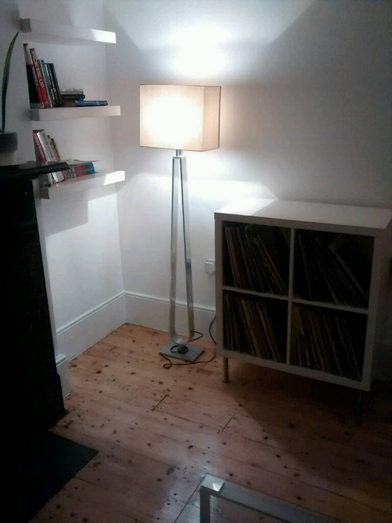 klabb floor lamp ikea. Ikea Klabb Floor Lamp Uplighter