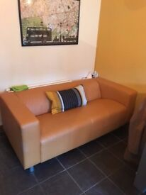 Ikea Sofa - Great Condition