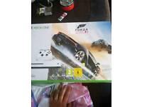Xbox one swaps 4 ps4