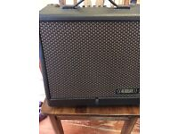 Headway Shire King Acoustic Guitar Amplifier