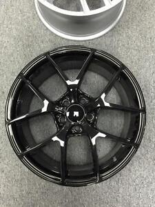 HONDA Winter Tires Options@TOTOTIRE