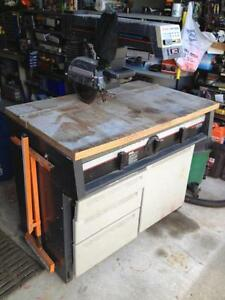 Power Tools For Sale New @ 50%