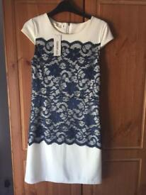 Brand new ladies dress