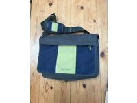 Allerhand Multi Functional Baby Changing Bag