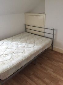 Studio flat to let *URGENT*