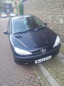 206 for sale