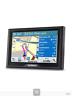 Garmin USA Satnav GPS with latest software & maps to hire upto 14 days