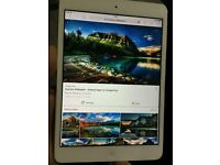 iPad Mini, Excellent Condition