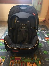 Fisher-Price infant car seat