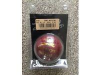 Slazenger Cricket Ball