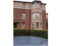 2 Bedroom Flat For Sale G14 Scotstoun Offers over £77,000
