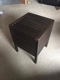 Ikea Molger Unit