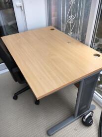 Free - Office desk