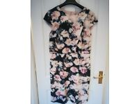 Gorgeous Phase Eight dress, perfect for that special occasion