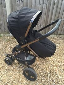 Mothercare Orb Buggy