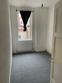 2 Bedroom Flat To Let Gateshead