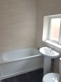 2 Bedroom Flat To Let Gateshead