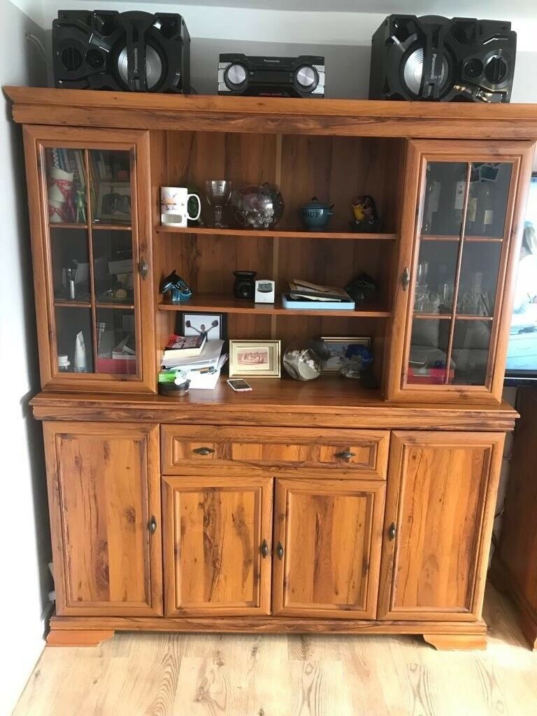 living room furniture  in liberton edinburgh  gumtree