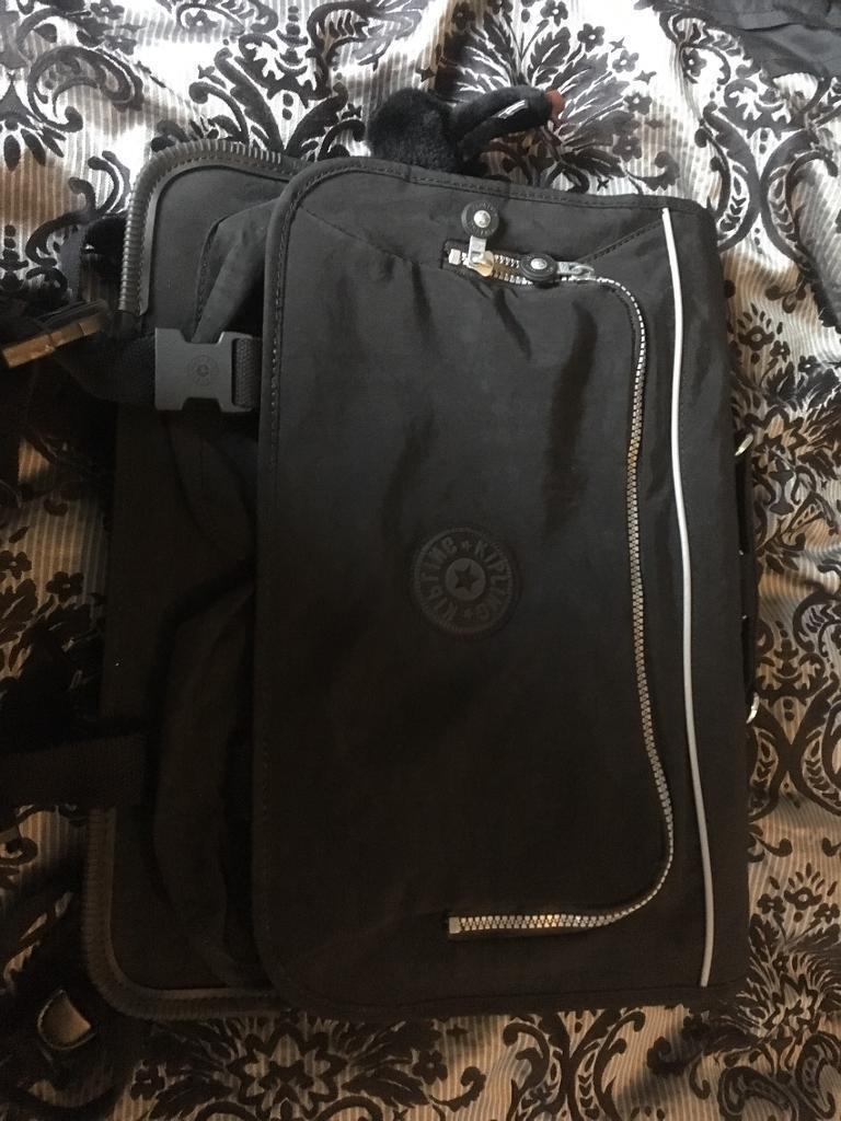 Kipling bag Genuine brand new