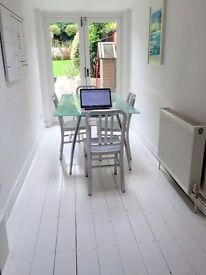 Office / Desk Space / Film & Photography North London £17 per day all Inclusive
