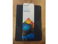 9-10'' Universal Tablet Folio Case