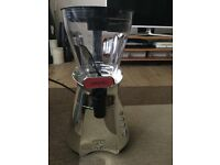 Once used Kenwood Smoothie Maker in immaculate condition