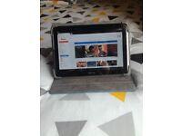 Samsung Galaxy Tab 2 _10.1.