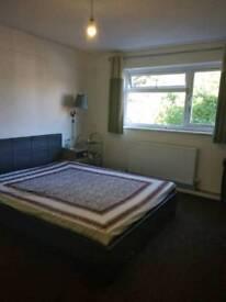 Very big double room in Maldon CM9 4LS