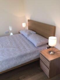 DOUBLE ROOM TO RENT IN STREATHAM VALE