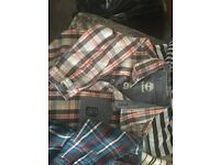Branded Bundle Of Boys Clothes 3-6 Months & 6 Months