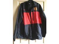 United jacket for sale