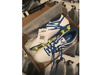 Adidas messi football boots brand new 7